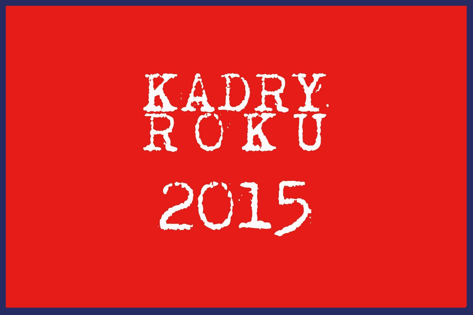 nagłówek-Kadry-Roku-2015
