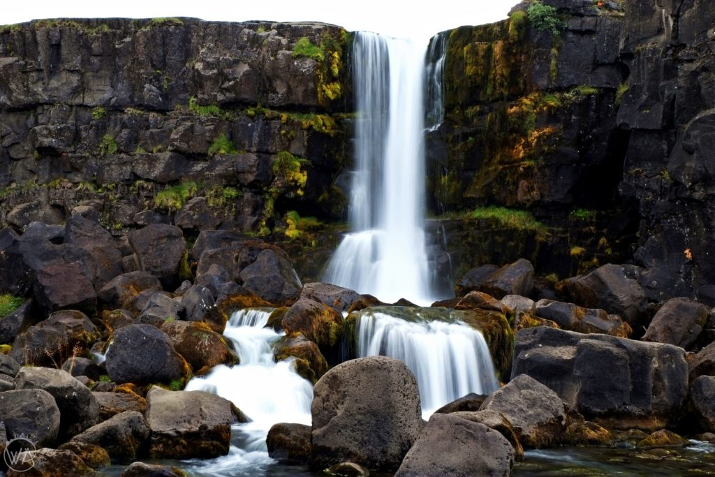 Top South Iceland attractions you can't miss