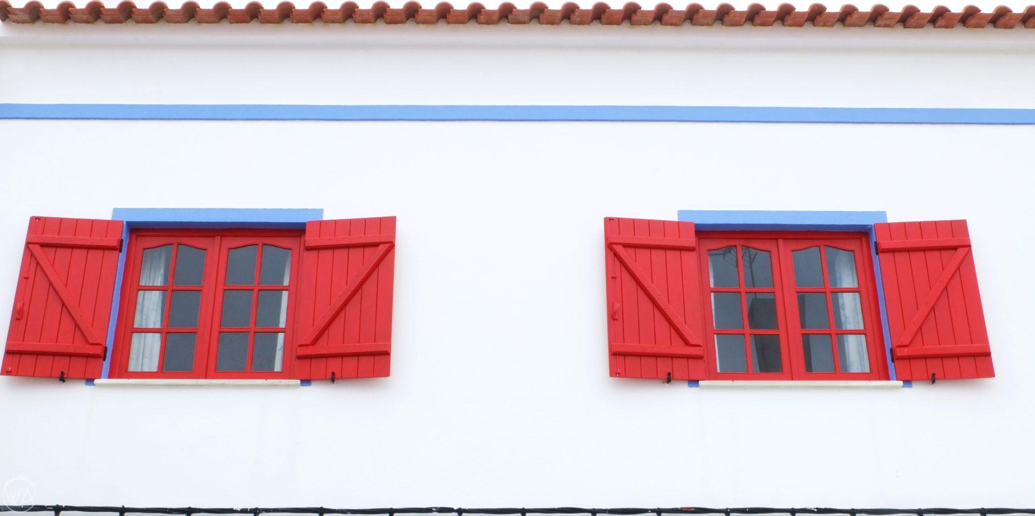c7dee19987e Porto Covo Portugal Travel Guide – The Colourful Fishing Village by ...