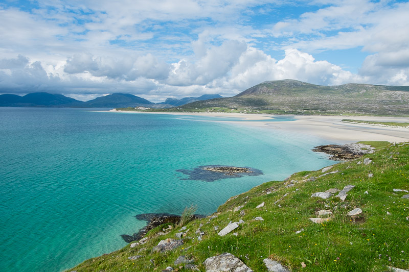 10 amazing places in Scotland you wouldn't believe exist, see stunning locations in Scotland