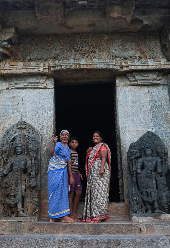 Belur temple, Belur India