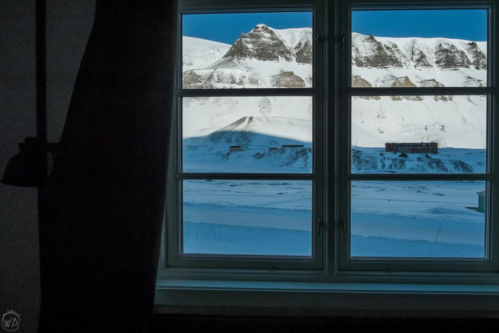 Gjestehuset 102 - Best things to do in Svalbard tour arctic adventure