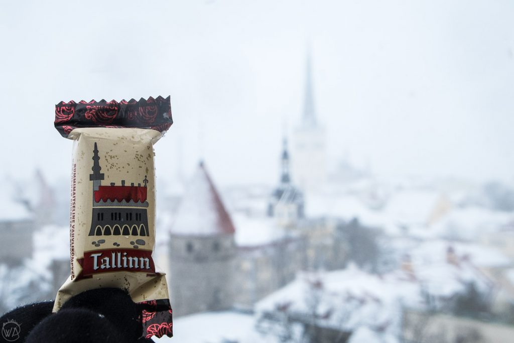 Tallinn sightseeing winter things to do in Tallinn in winter