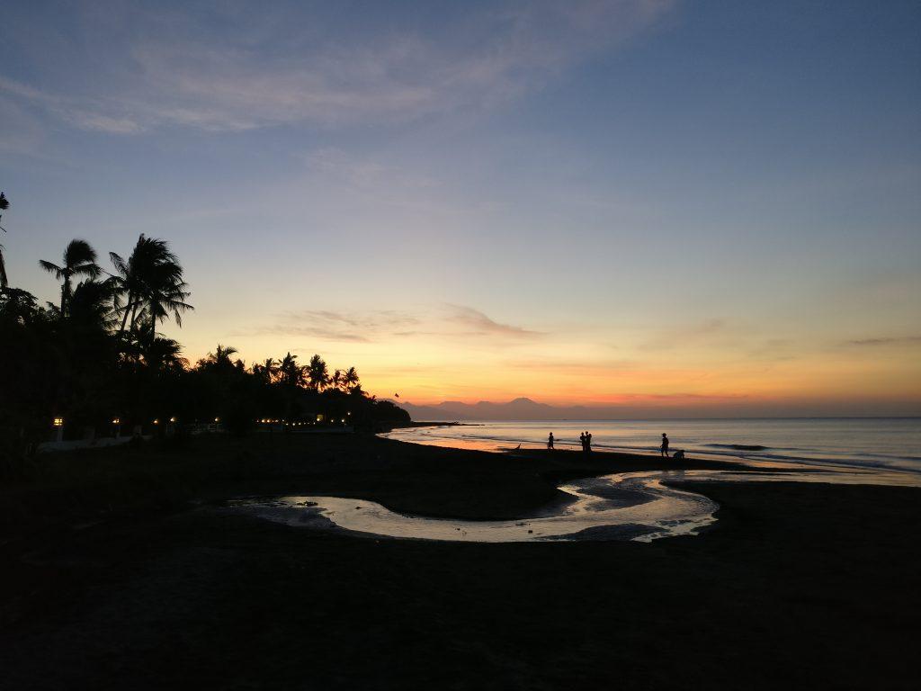 Where to stay in Lovina Bali