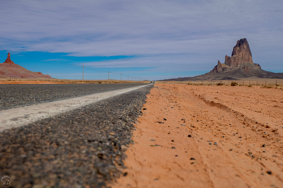 Monument Valley, USA itinerary Southwest road trip
