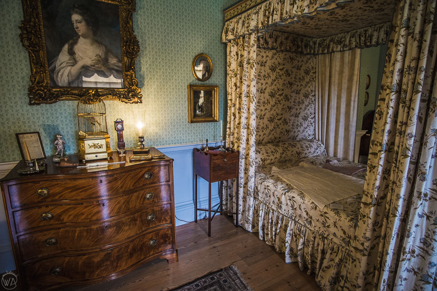 Places to visit in Bath, No. 1 Royal Crescent Bath day trip