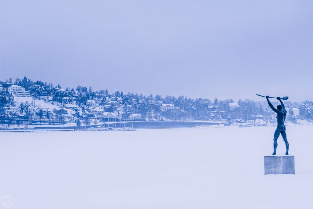 Best Things to Do in Oslo in Winter - Norway Oslo winter