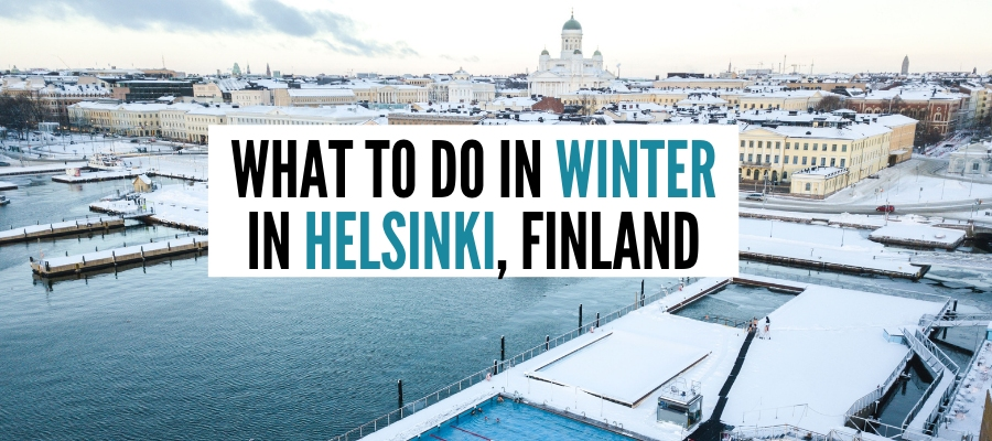 things to do in helsinki cover