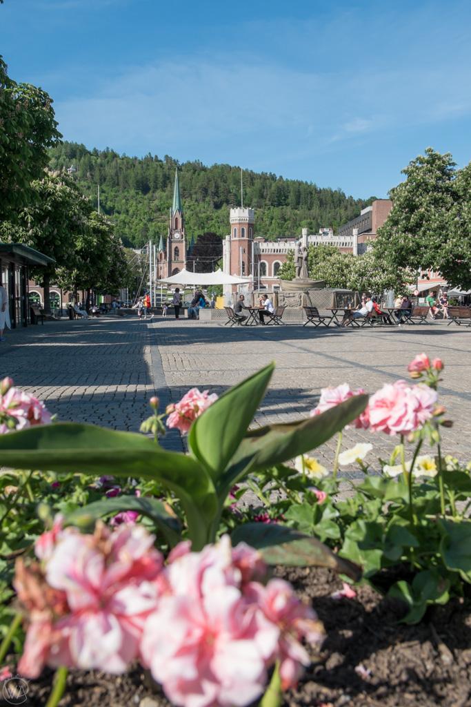 Drammen